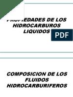 Tema2.Propiedades de Hidrocarburos líquidos.pdf