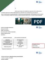 Caso Práctico 1. CTA-SENATI. Calidad Total.-1.pptx