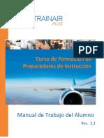Manual de Trabajo del Alumno Rev 3.3.pdf