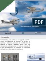 ICAO TRAIN