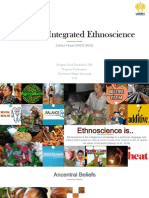 Zulfatul Faizah-0402518022 - Ethnoscience