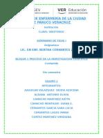 MARA SEMINARIO DE TESIS.docx