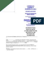EJECUCIÓN DE PENA POR PENSION ALIMENTICIA.docx