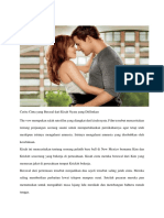 THE VOW.docx