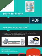SQL resumen