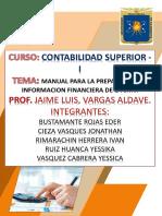 Trabajo de Superior (1) (1)