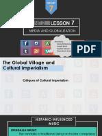 UNIT 8 Lessons 4-6.pptx