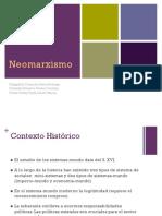 Neomarxismo.pptx