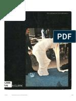 A Estruturação do Self- Catálogo Funarte (Ferreira Gullar,Mario Pedrosa, Suely Rolnik, et all.).pdf