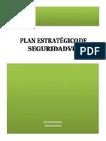 Plan Estrategico de Seguridad Vial.docx