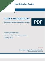 cg162-stroke-rehabilitation-full-guideline3.pdf