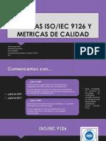 Norma Iso-iec 9126 y Metricas de Calidad_deliamayorga
