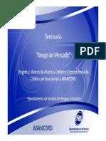 Seminario-Riesgo-de-Mercado-(SB-ABANCORD) Mayo-2011.pdf