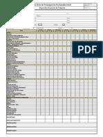 Insp. Preuso Volqueta.pdf