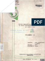 ANA0000206_1.pdf