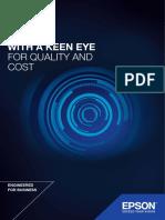 Epson_Vision.pdf