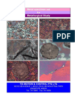 Microstructure of Metals and Materials.pdf