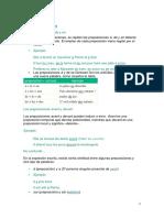 Apuntes preliminares.docx