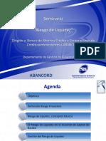 Seminario-Riesgo-de-Liquidez-(SB-ABANCORD)-Mayo-2011.pdf