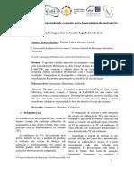 2015_SEMETRO_artigo_Semetro-Gustavo_Soares_Martins.pdf