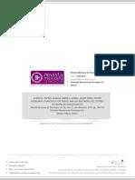 modelo lineales por pasos.pdf