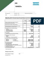 9852 3317 01e Settings COP 1840plus COP 1840EXplus Ver. F.pdf
