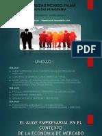 ppt unidad 1_funda empresariales 2 (2).pdf