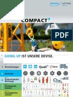 Brugg_Katalog_DE.pdf