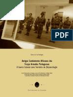Antigos_Combatentes_Africanos_das_Forcas.pdf