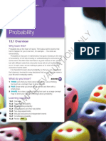 9c13Probability.pdf