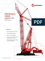 31000-Product-Guide.pdf