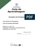 Guia de Aprendizagem 10.doc