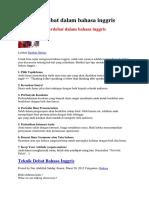 7 Tips Berdebat dalam bahasa inggris.docx