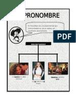 pronobres