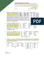 Prac-07-19507.pdf