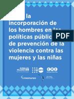 2016-Masculinidades-y-Prevencion-VCM (3).pdf