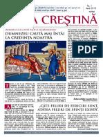 viata_crestina_15_381 (1)