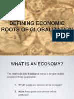 01 Economic Roots of Globalization.pdf