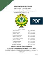Kel 2_Fisrad_Body section.docx