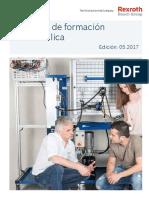 BOSCH Catálogo Oficial HID ES 2017-05-30.pdf