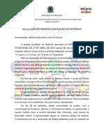 RELATÓRIO DO PROJETO CONTAÇÃO DE HISTÓRIAS.docx