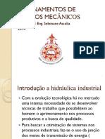 AULA 1 ACIONAMENTOS DE FLUÍDOS MECÂNICOS.pdf
