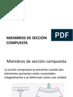 (14) MIEMBROS DE SECCIÓN COMPUESTA.pdf