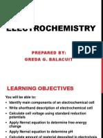 Electrochemistry 153stripped Copy