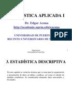 miniman3sl.pdf