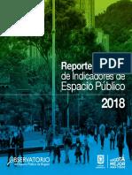 Reporte Técnico de Indicadores de Espacio Público 2018.pdf