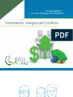 TRATAMIENTO INTEGRAL DEL CONFLICTO.pdf