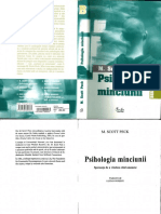 PSIHOLOGIA MINCIUNII.PDF