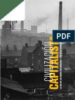 Abdullah Ocalan - La Civilización Capitalista