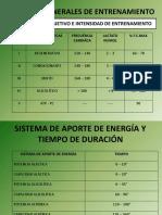 Bibliografia de Futbol (Con Foto de Portada PDF)